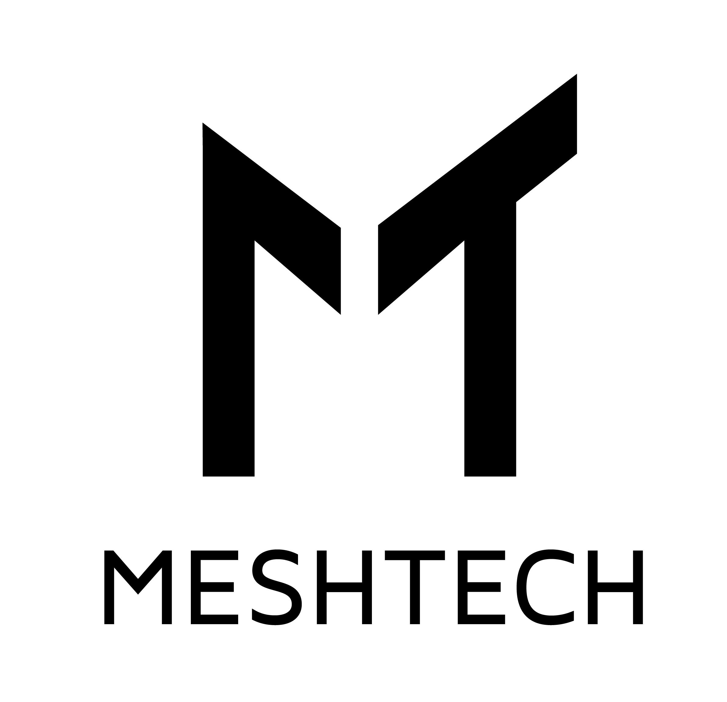 MESHTECH VELGER AXXE